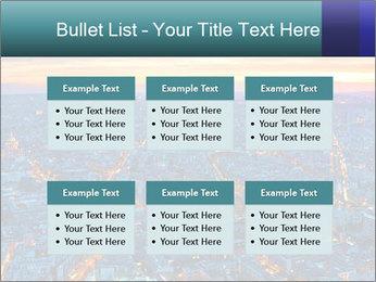 0000080660 PowerPoint Templates - Slide 56