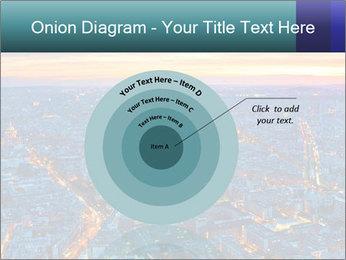 0000080660 PowerPoint Templates - Slide 61