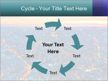 0000080660 PowerPoint Templates - Slide 62