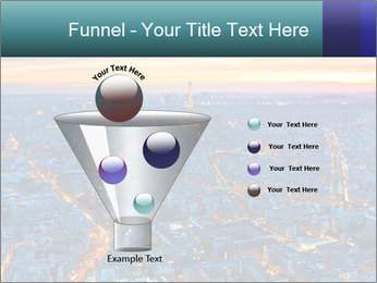 0000080660 PowerPoint Templates - Slide 63