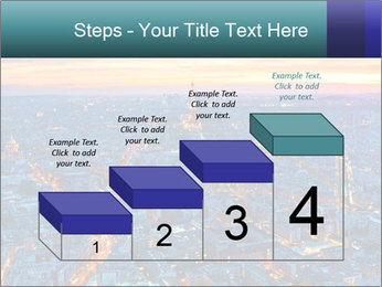 0000080660 PowerPoint Templates - Slide 64