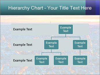 0000080660 PowerPoint Templates - Slide 67