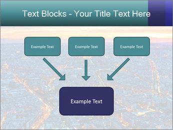 0000080660 PowerPoint Templates - Slide 70