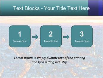 0000080660 PowerPoint Templates - Slide 71