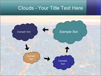 0000080660 PowerPoint Templates - Slide 72