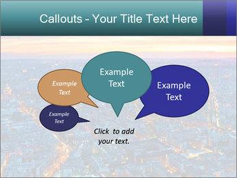 0000080660 PowerPoint Templates - Slide 73