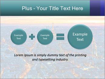 0000080660 PowerPoint Templates - Slide 75