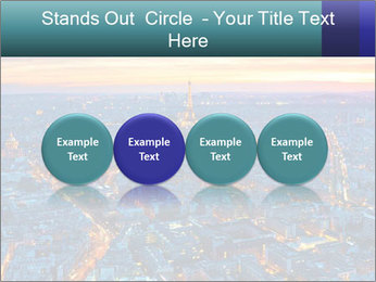 0000080660 PowerPoint Templates - Slide 76