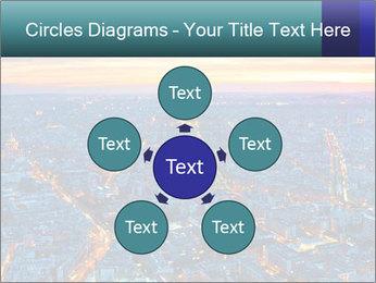 0000080660 PowerPoint Templates - Slide 78