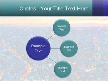 0000080660 PowerPoint Templates - Slide 79