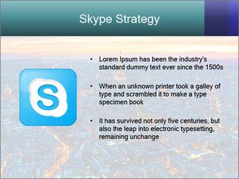 0000080660 PowerPoint Templates - Slide 8