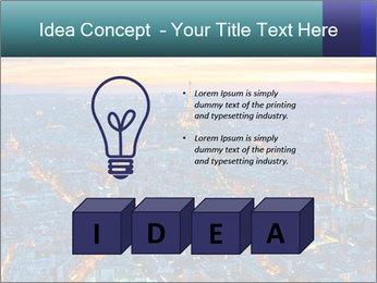 0000080660 PowerPoint Templates - Slide 80