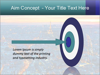 0000080660 PowerPoint Templates - Slide 83