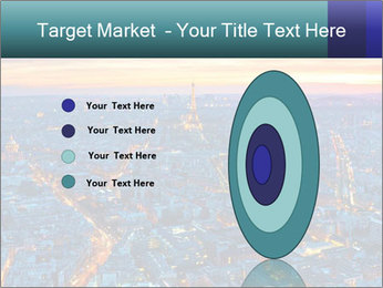 0000080660 PowerPoint Templates - Slide 84