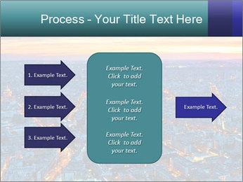0000080660 PowerPoint Templates - Slide 85