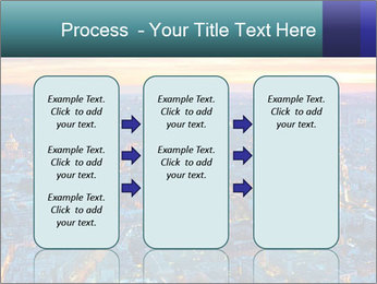 0000080660 PowerPoint Templates - Slide 86