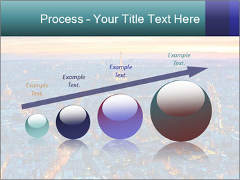 0000080660 PowerPoint Templates - Slide 87