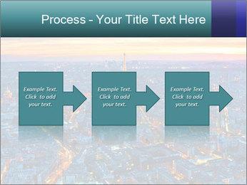 0000080660 PowerPoint Templates - Slide 88