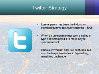 0000080660 PowerPoint Templates - Slide 9