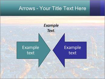 0000080660 PowerPoint Templates - Slide 90