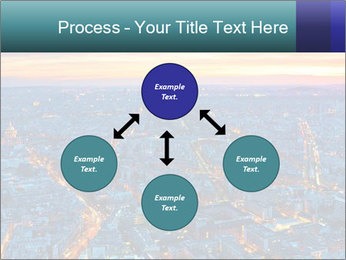 0000080660 PowerPoint Templates - Slide 91