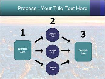 0000080660 PowerPoint Templates - Slide 92