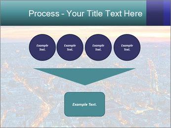 0000080660 PowerPoint Templates - Slide 93