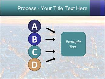 0000080660 PowerPoint Templates - Slide 94