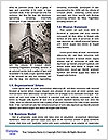 0000080660 Word Templates - Page 4