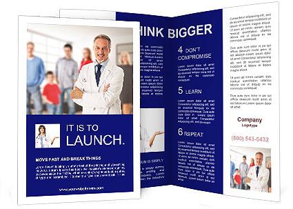 0000080661 Brochure Template