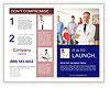 0000080661 Brochure Templates