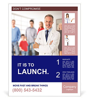 0000080661 Poster Template