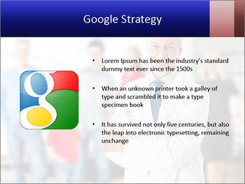 0000080661 PowerPoint Template - Slide 10