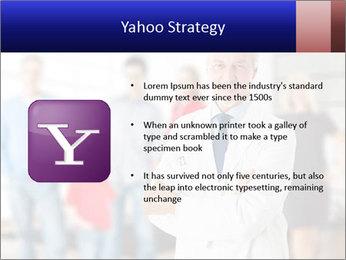 0000080661 PowerPoint Template - Slide 11