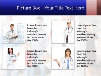 0000080661 PowerPoint Template - Slide 14