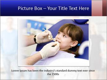 0000080661 PowerPoint Template - Slide 15