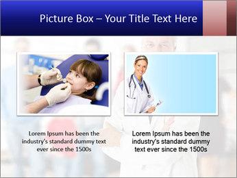 0000080661 PowerPoint Template - Slide 18