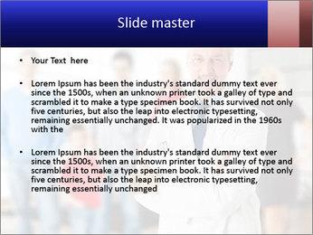 0000080661 PowerPoint Template - Slide 2
