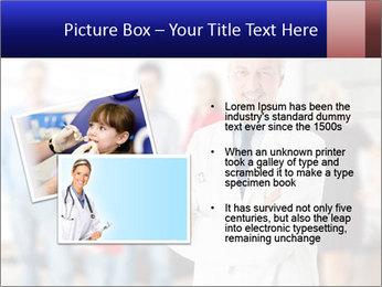 0000080661 PowerPoint Template - Slide 20