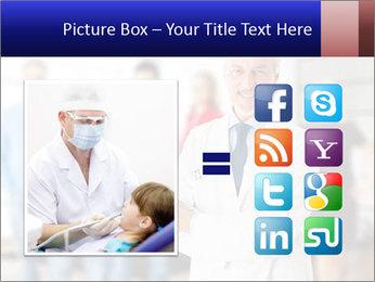 0000080661 PowerPoint Template - Slide 21