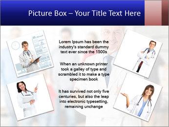 0000080661 PowerPoint Template - Slide 24