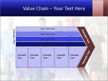 0000080661 PowerPoint Template - Slide 27