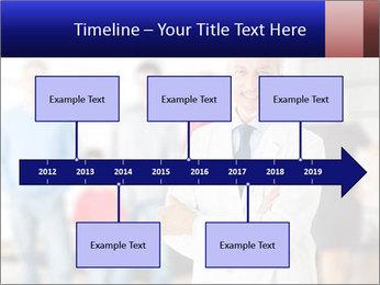 0000080661 PowerPoint Template - Slide 28