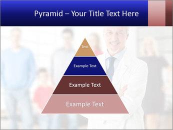 0000080661 PowerPoint Template - Slide 30