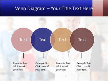 0000080661 PowerPoint Template - Slide 32