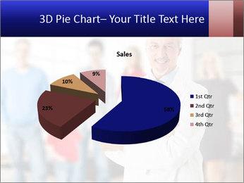 0000080661 PowerPoint Template - Slide 35