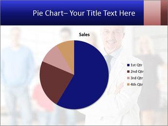 0000080661 PowerPoint Template - Slide 36