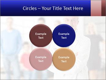 0000080661 PowerPoint Template - Slide 38