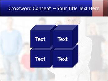 0000080661 PowerPoint Template - Slide 39
