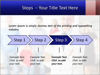 0000080661 PowerPoint Template - Slide 4